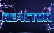 Reactor UK Mobile Slots